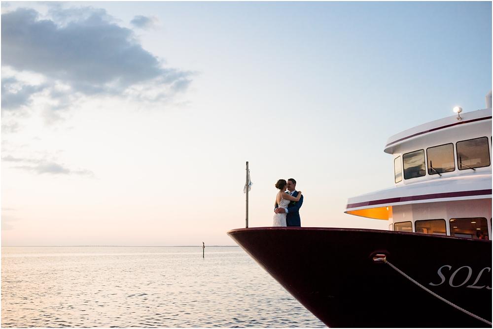destin-sunquest-cruise-wedding-kiersten-stevenson-photography-110.jpg