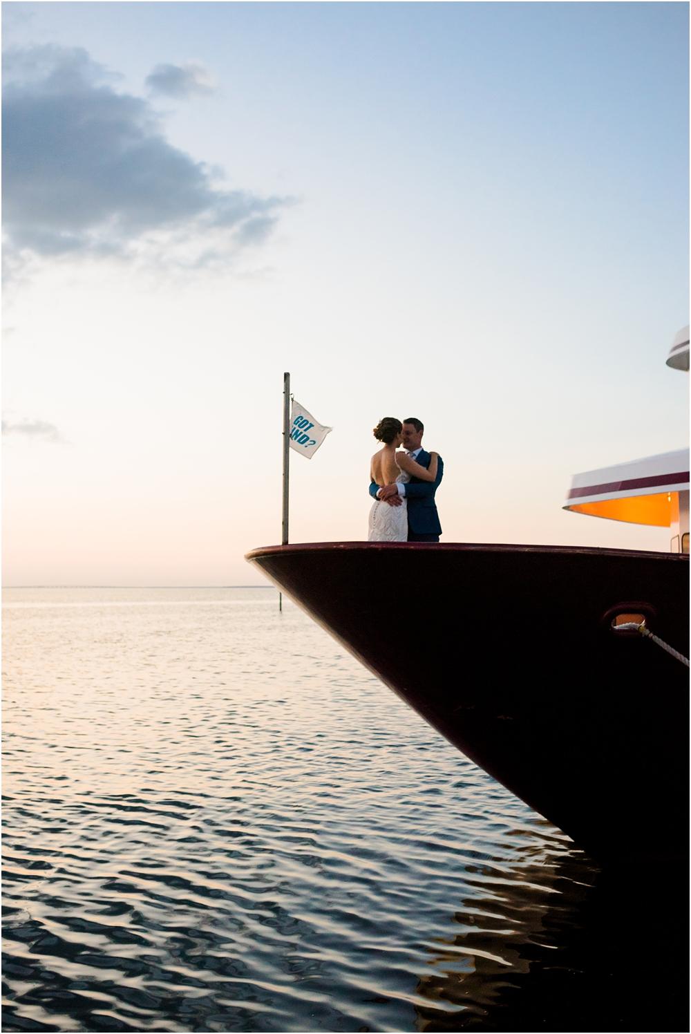 destin-sunquest-cruise-wedding-kiersten-stevenson-photography-109.jpg