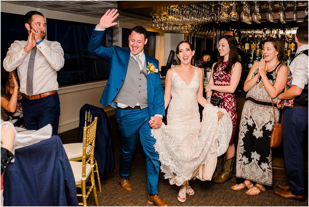 destin-sunquest-cruise-wedding-kiersten-stevenson-photography-111.jpg