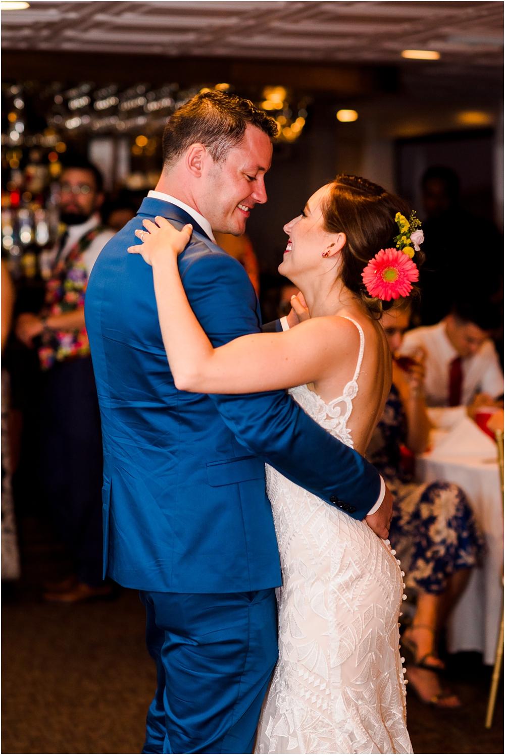 destin-sunquest-cruise-wedding-kiersten-stevenson-photography-112.jpg