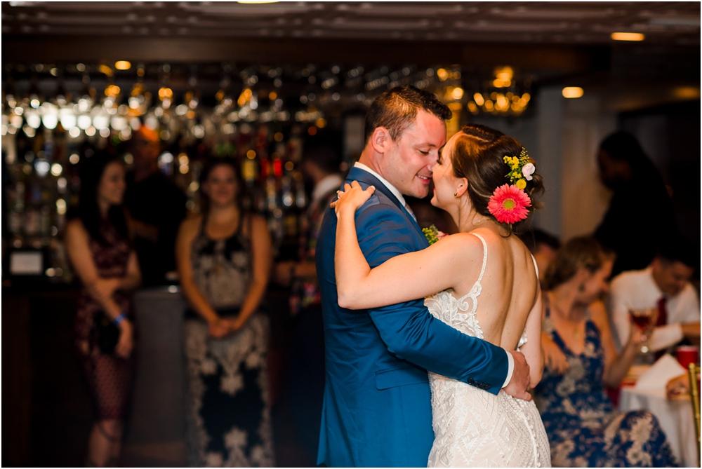 destin-sunquest-cruise-wedding-kiersten-stevenson-photography-114.jpg
