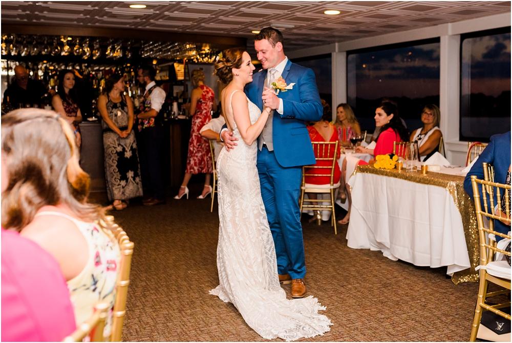 destin-sunquest-cruise-wedding-kiersten-stevenson-photography-115.jpg