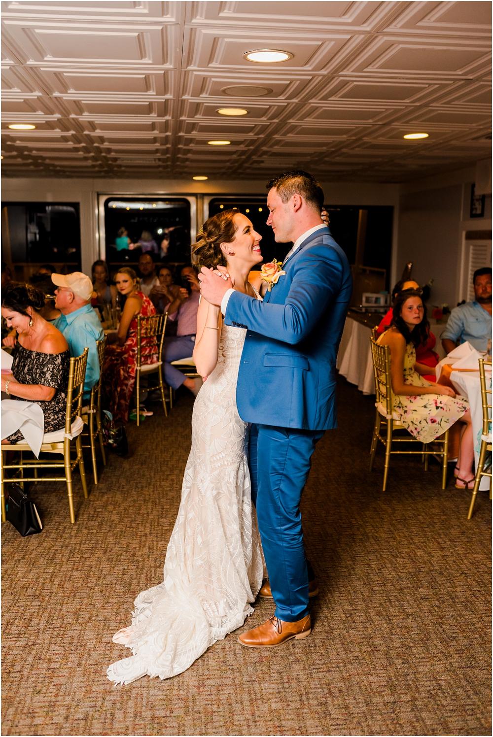 destin-sunquest-cruise-wedding-kiersten-stevenson-photography-119.jpg