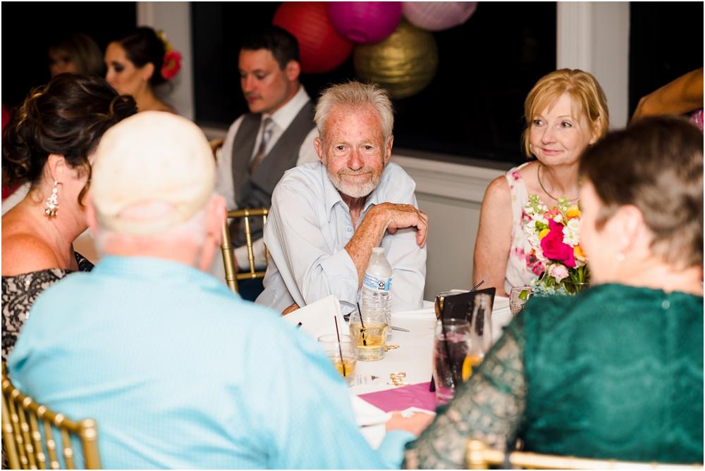 destin-sunquest-cruise-wedding-kiersten-stevenson-photography-124.jpg