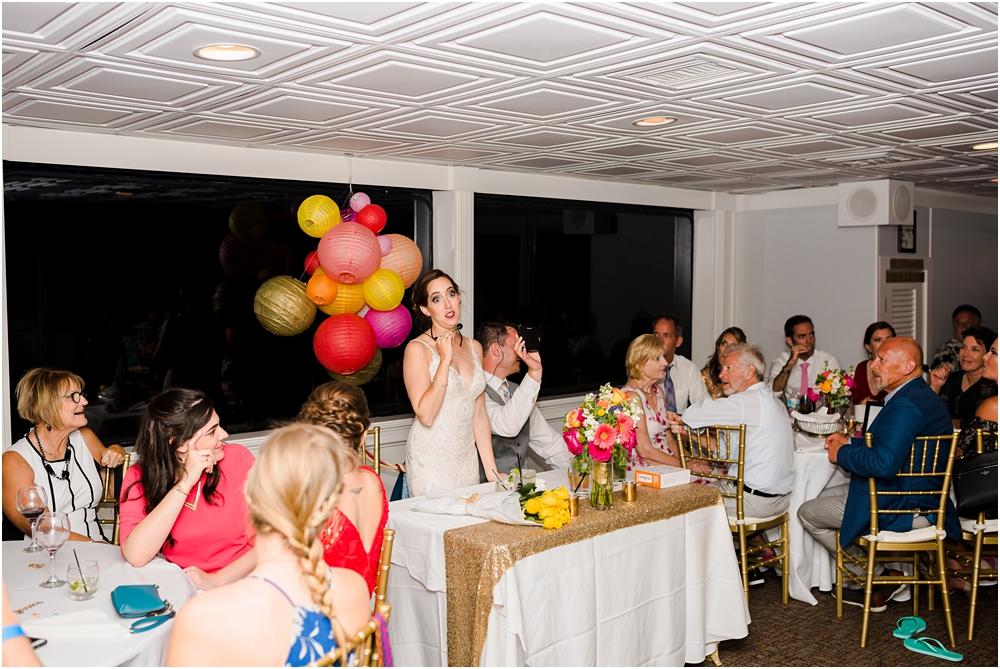 destin-sunquest-cruise-wedding-kiersten-stevenson-photography-130.jpg