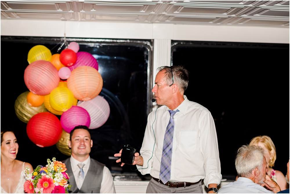 destin-sunquest-cruise-wedding-kiersten-stevenson-photography-132.jpg