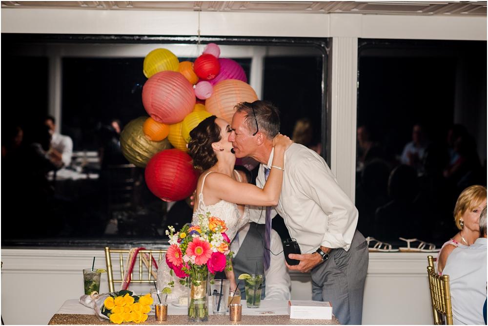 destin-sunquest-cruise-wedding-kiersten-stevenson-photography-133.jpg