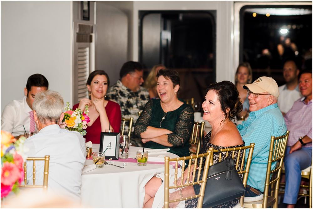 destin-sunquest-cruise-wedding-kiersten-stevenson-photography-134.jpg