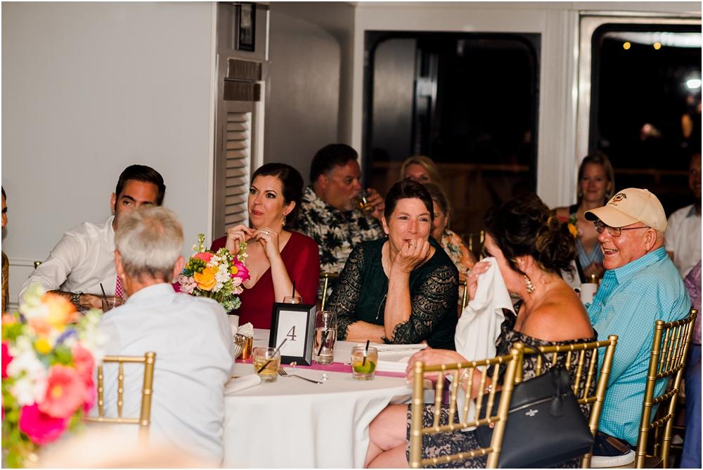 destin-sunquest-cruise-wedding-kiersten-stevenson-photography-135.jpg