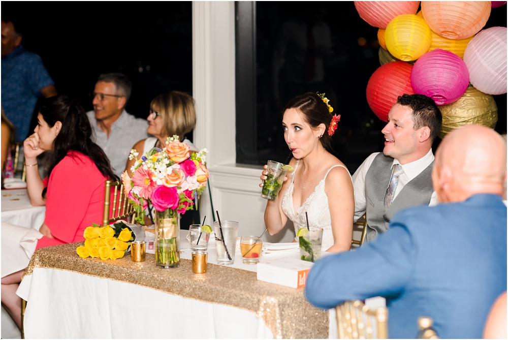 destin-sunquest-cruise-wedding-kiersten-stevenson-photography-136.jpg