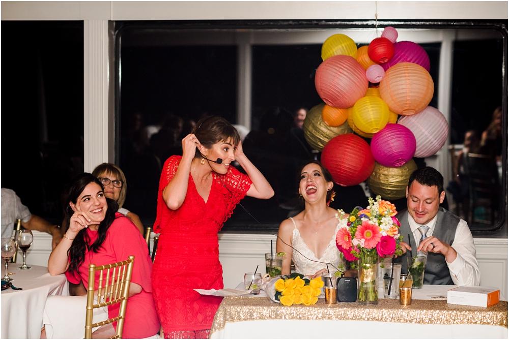 destin-sunquest-cruise-wedding-kiersten-stevenson-photography-141.jpg