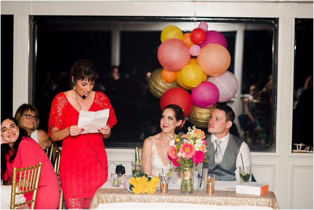 destin-sunquest-cruise-wedding-kiersten-stevenson-photography-142.jpg