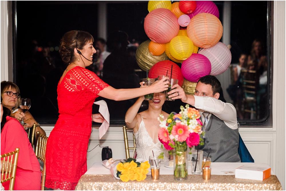 destin-sunquest-cruise-wedding-kiersten-stevenson-photography-143.jpg