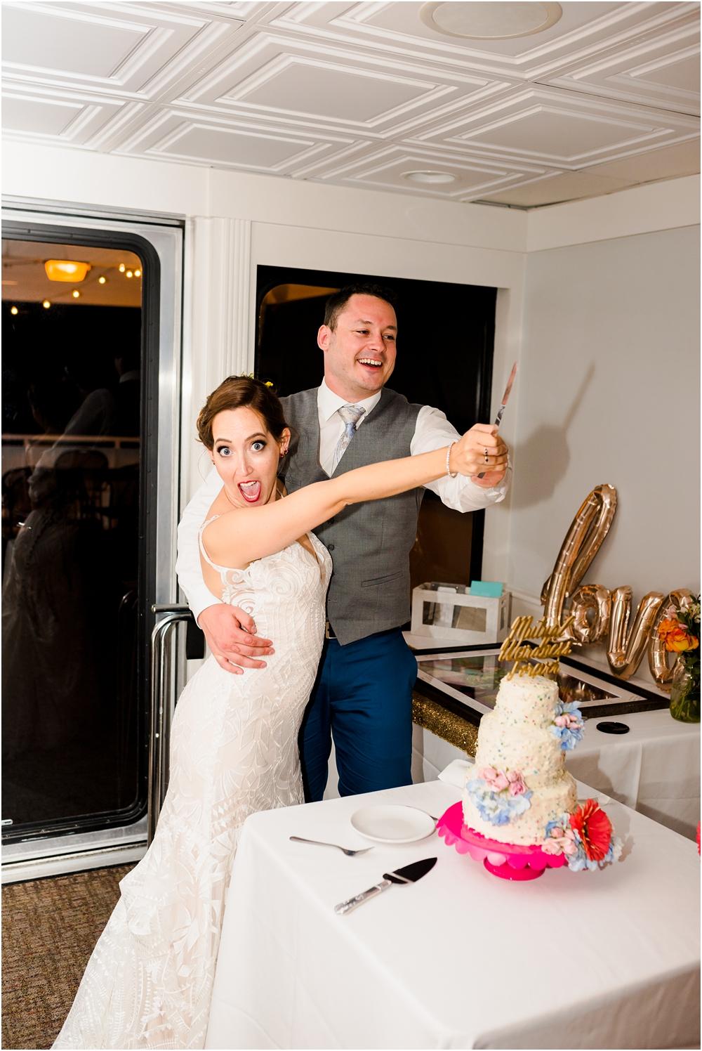 destin-sunquest-cruise-wedding-kiersten-stevenson-photography-146.jpg