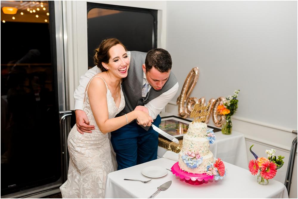 destin-sunquest-cruise-wedding-kiersten-stevenson-photography-150.jpg
