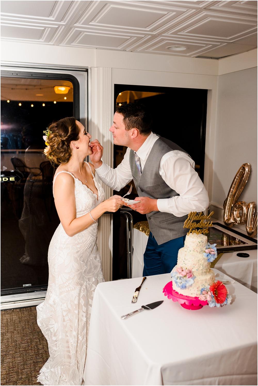destin-sunquest-cruise-wedding-kiersten-stevenson-photography-153.jpg