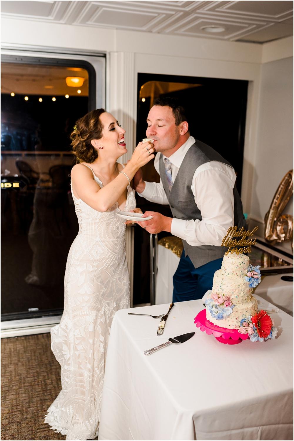destin-sunquest-cruise-wedding-kiersten-stevenson-photography-154.jpg