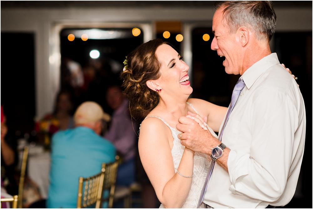 destin-sunquest-cruise-wedding-kiersten-stevenson-photography-156.jpg