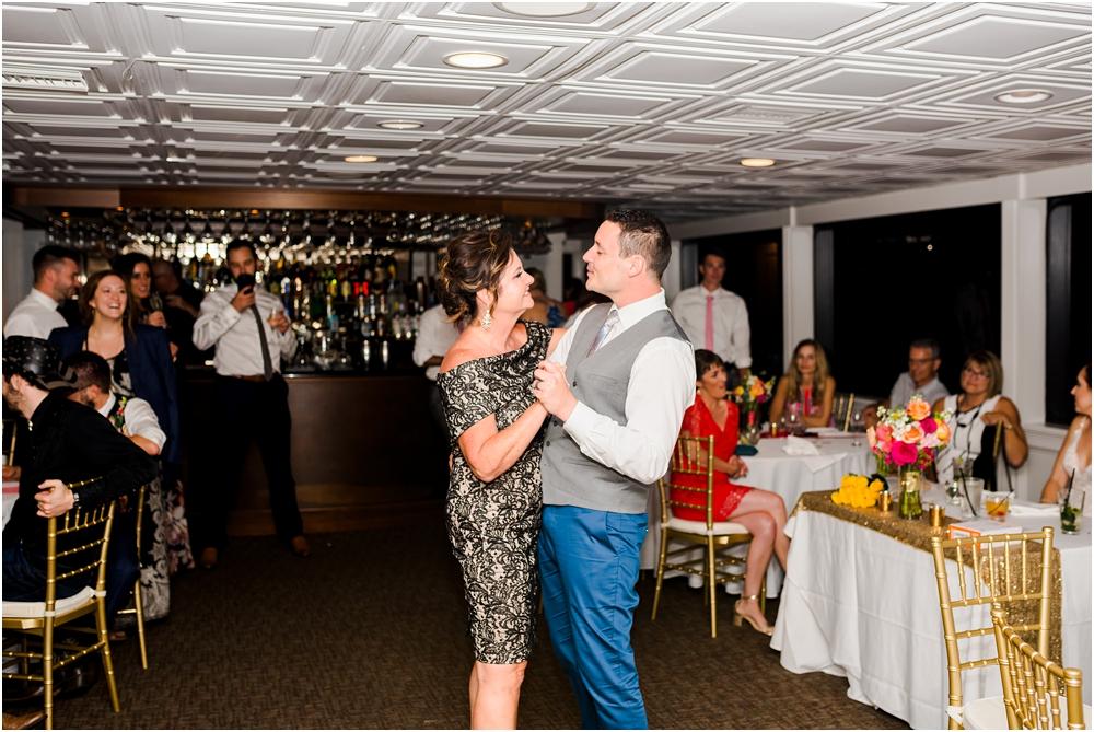 destin-sunquest-cruise-wedding-kiersten-stevenson-photography-162.jpg