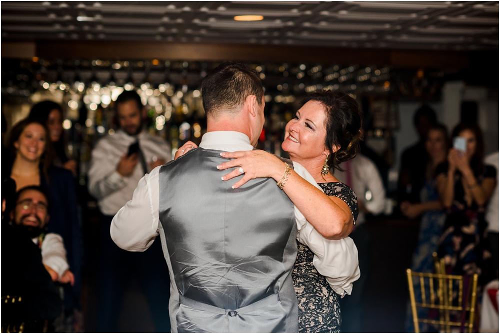 destin-sunquest-cruise-wedding-kiersten-stevenson-photography-164.jpg