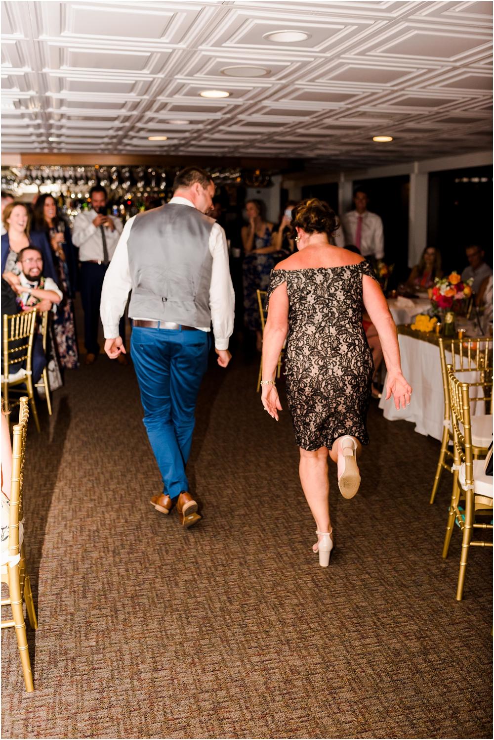 destin-sunquest-cruise-wedding-kiersten-stevenson-photography-168.jpg