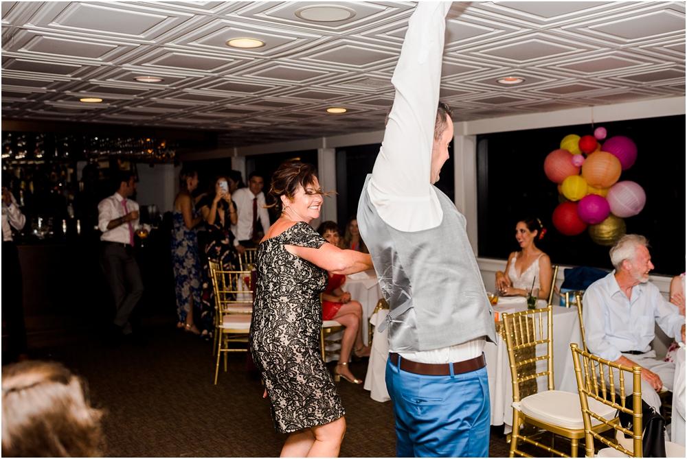 destin-sunquest-cruise-wedding-kiersten-stevenson-photography-170.jpg