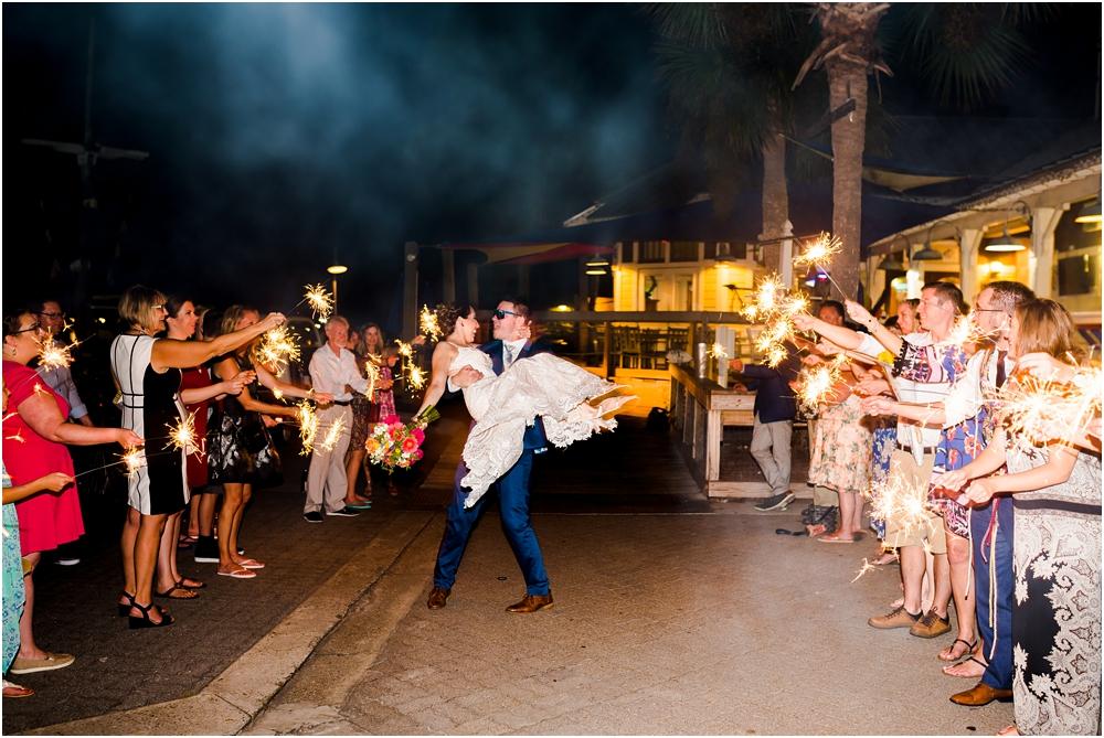 destin-sunquest-cruise-wedding-kiersten-stevenson-photography-174.jpg
