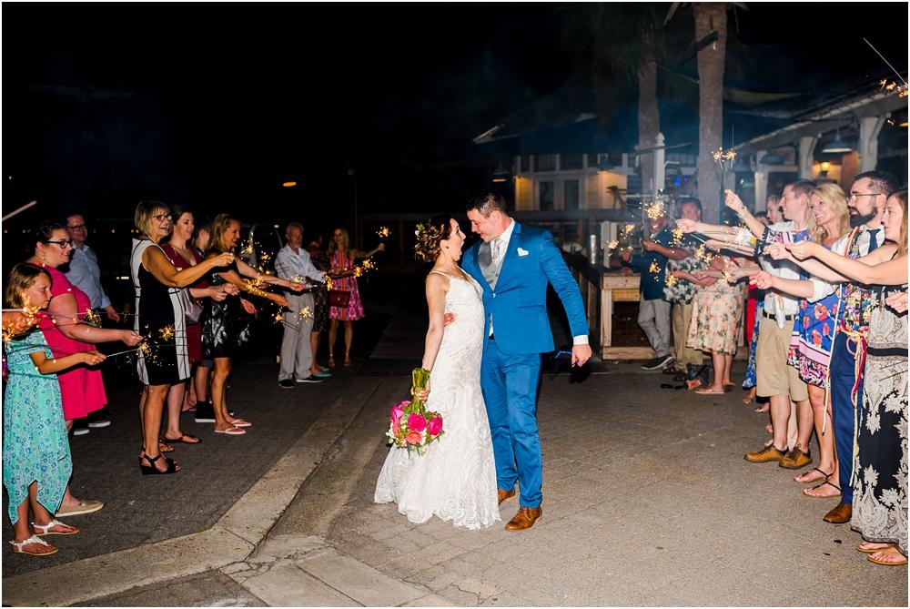 destin-sunquest-cruise-wedding-kiersten-stevenson-photography-176.jpg