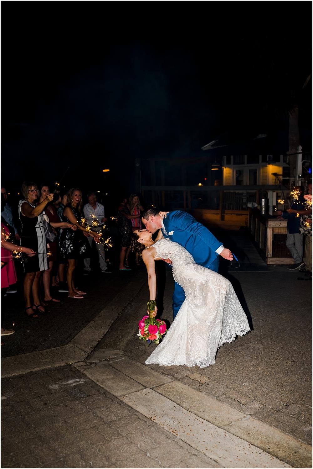 destin-sunquest-cruise-wedding-kiersten-stevenson-photography-177.jpg