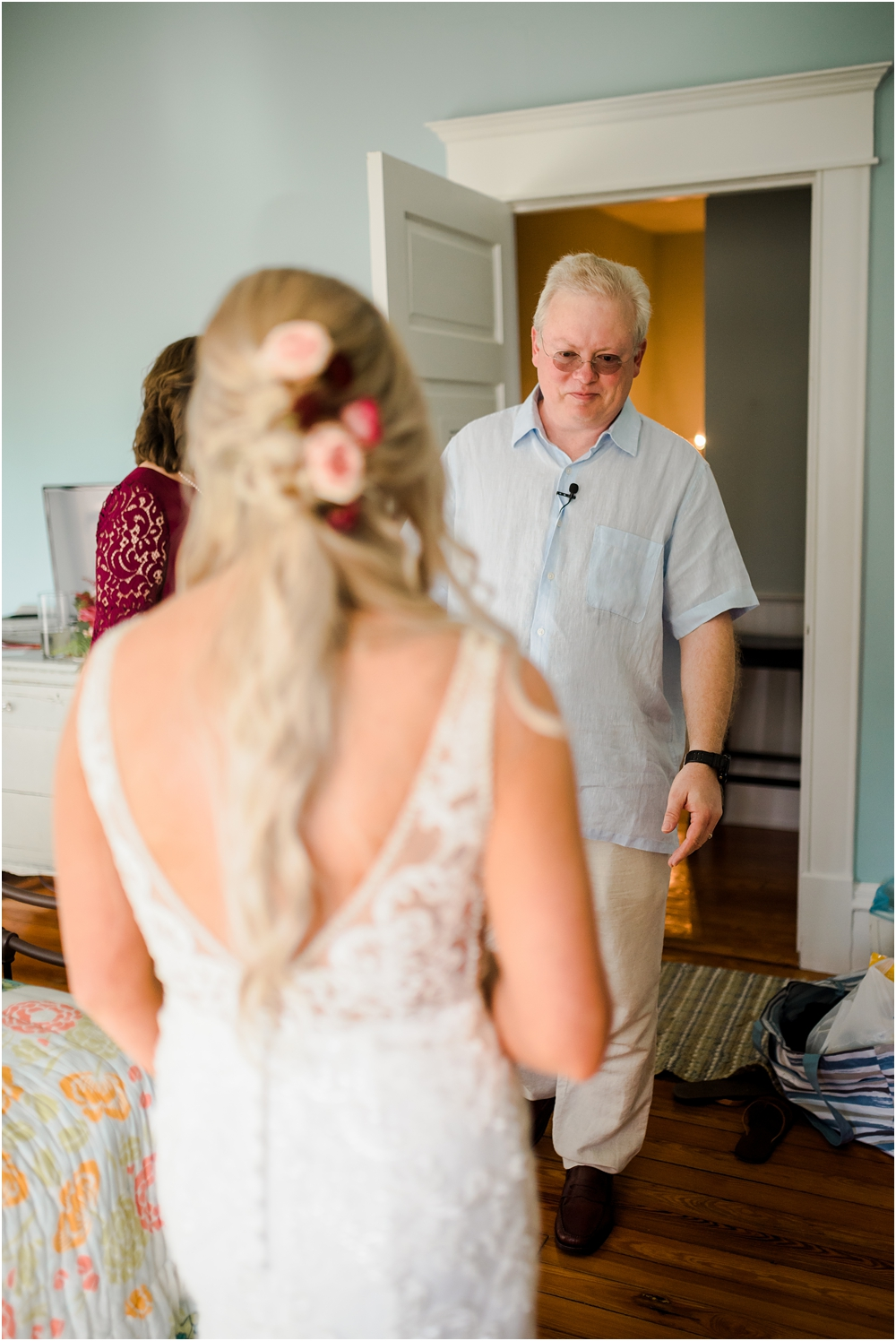 mcglothlin-wedding-kiersten-stevenson-photography-30a-panama-city-beach-dothan-tallahassee-(40-of-145).jpg