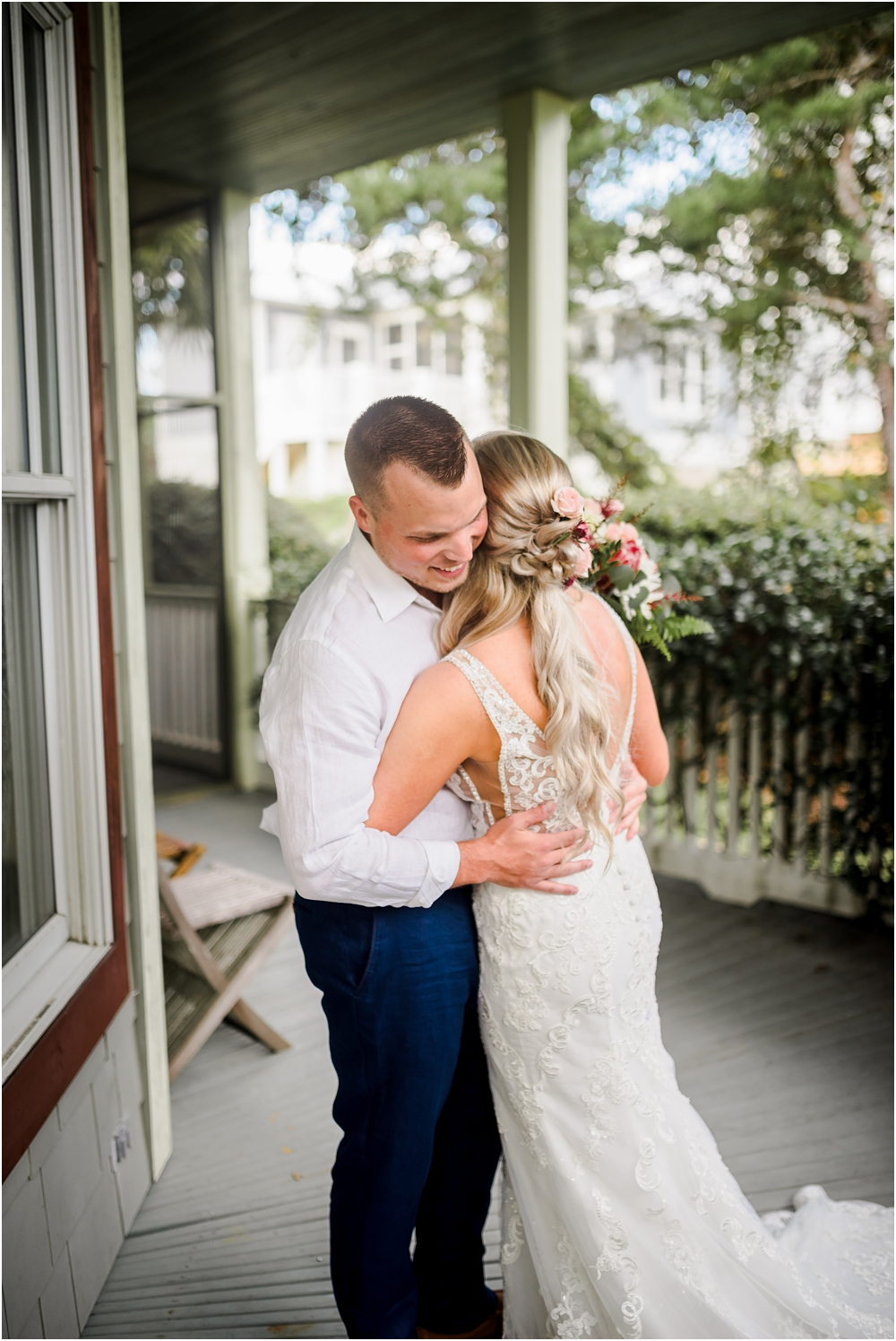mcglothlin-wedding-kiersten-stevenson-photography-30a-panama-city-beach-dothan-tallahassee-(52-of-145).jpg