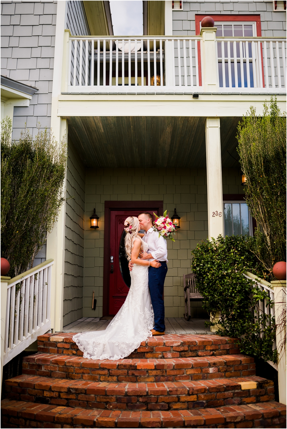 mcglothlin-wedding-kiersten-stevenson-photography-30a-panama-city-beach-dothan-tallahassee-(55-of-145).jpg