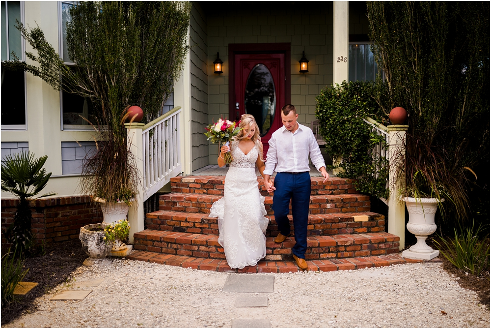 mcglothlin-wedding-kiersten-stevenson-photography-30a-panama-city-beach-dothan-tallahassee-(57-of-145).jpg