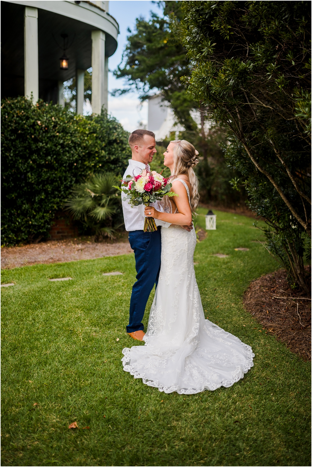 mcglothlin-wedding-kiersten-stevenson-photography-30a-panama-city-beach-dothan-tallahassee-(60-of-145).jpg