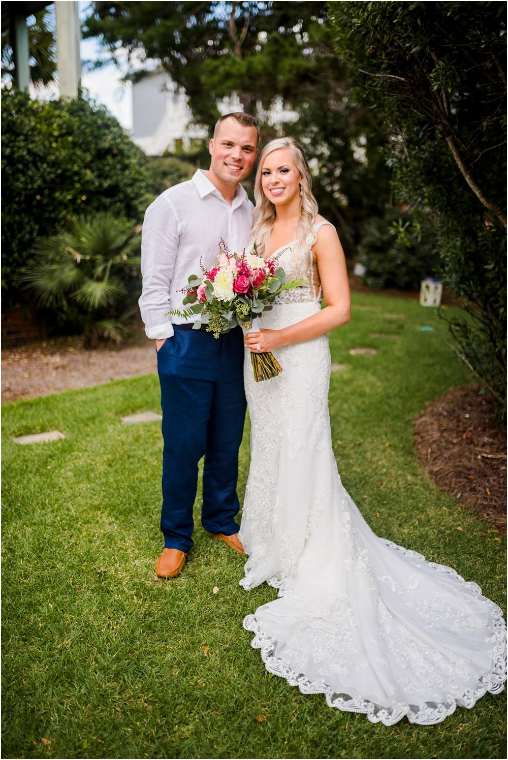 mcglothlin-wedding-kiersten-stevenson-photography-30a-panama-city-beach-dothan-tallahassee-(61-of-145).jpg