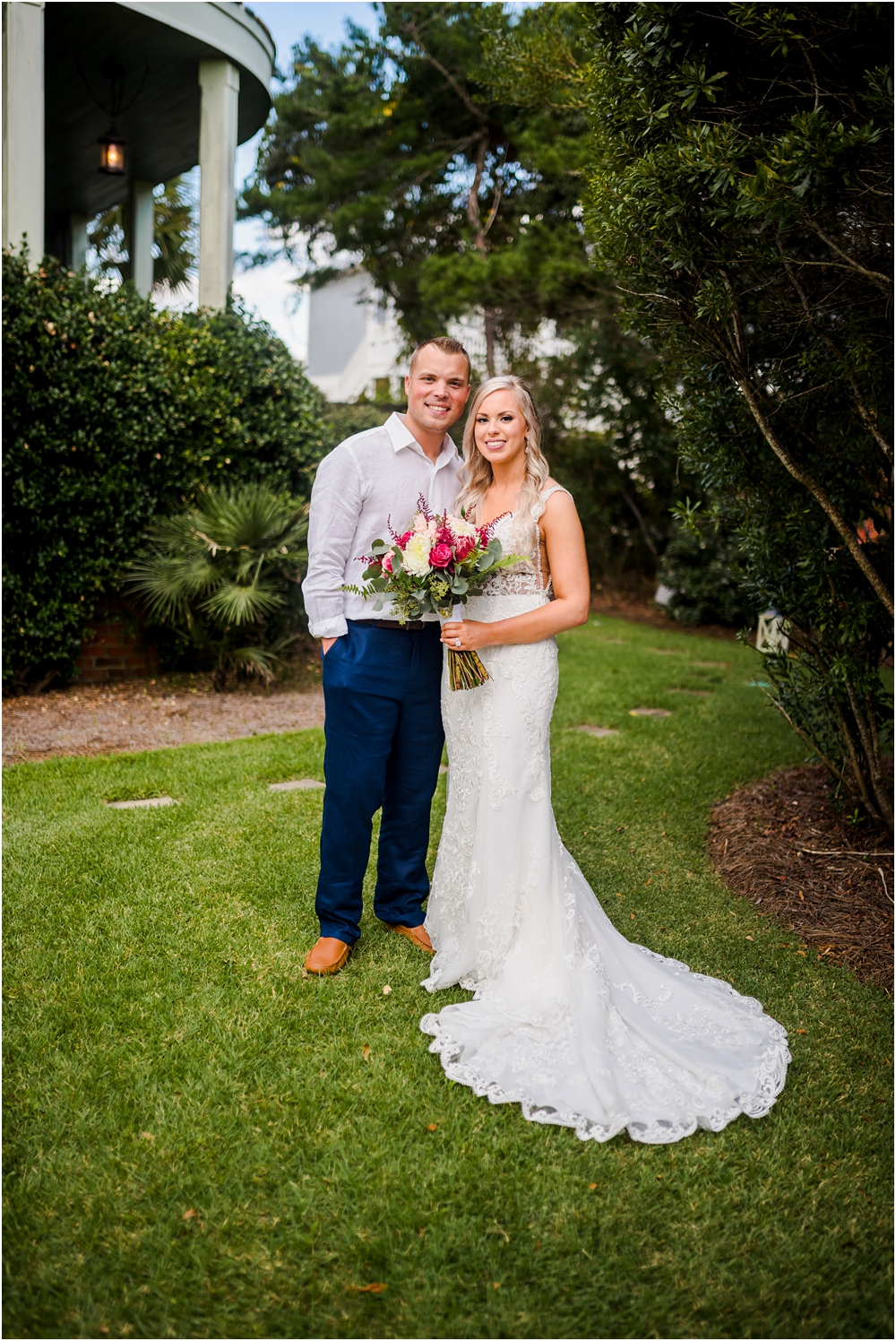 mcglothlin-wedding-kiersten-stevenson-photography-30a-panama-city-beach-dothan-tallahassee-(62-of-145).jpg