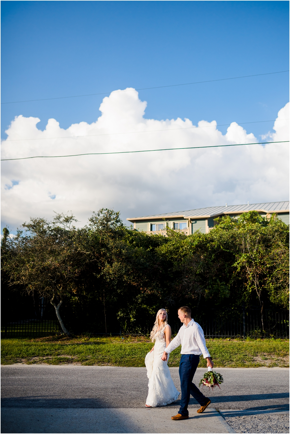 mcglothlin-wedding-kiersten-stevenson-photography-30a-panama-city-beach-dothan-tallahassee-(72-of-145).jpg