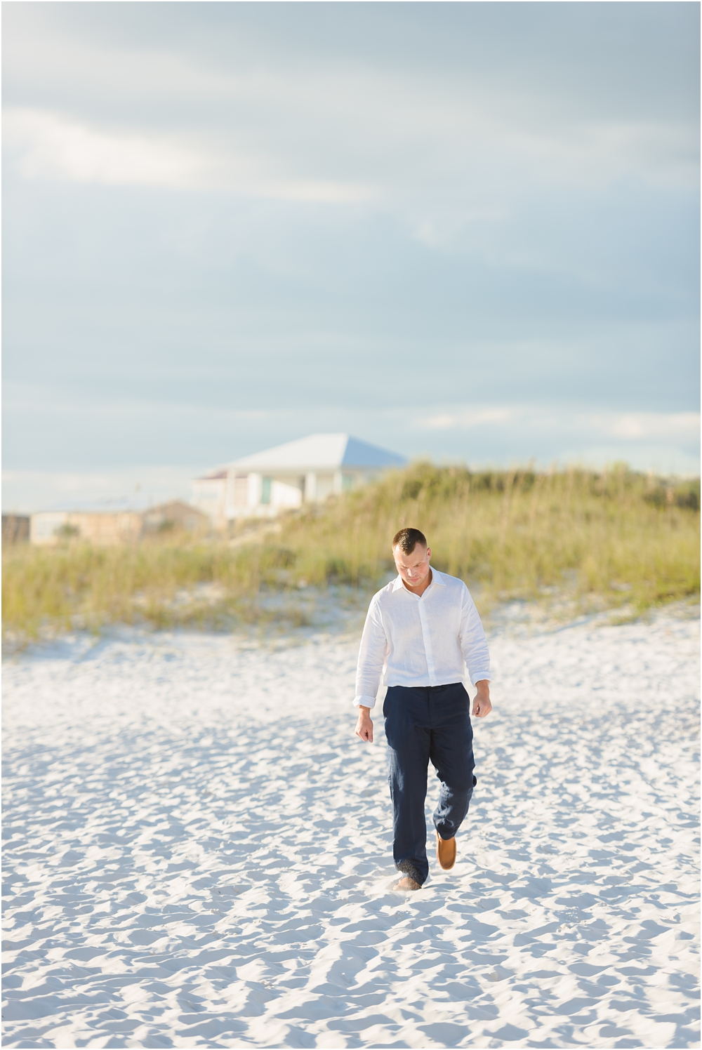 mcglothlin-wedding-kiersten-stevenson-photography-30a-panama-city-beach-dothan-tallahassee-(76-of-145).jpg