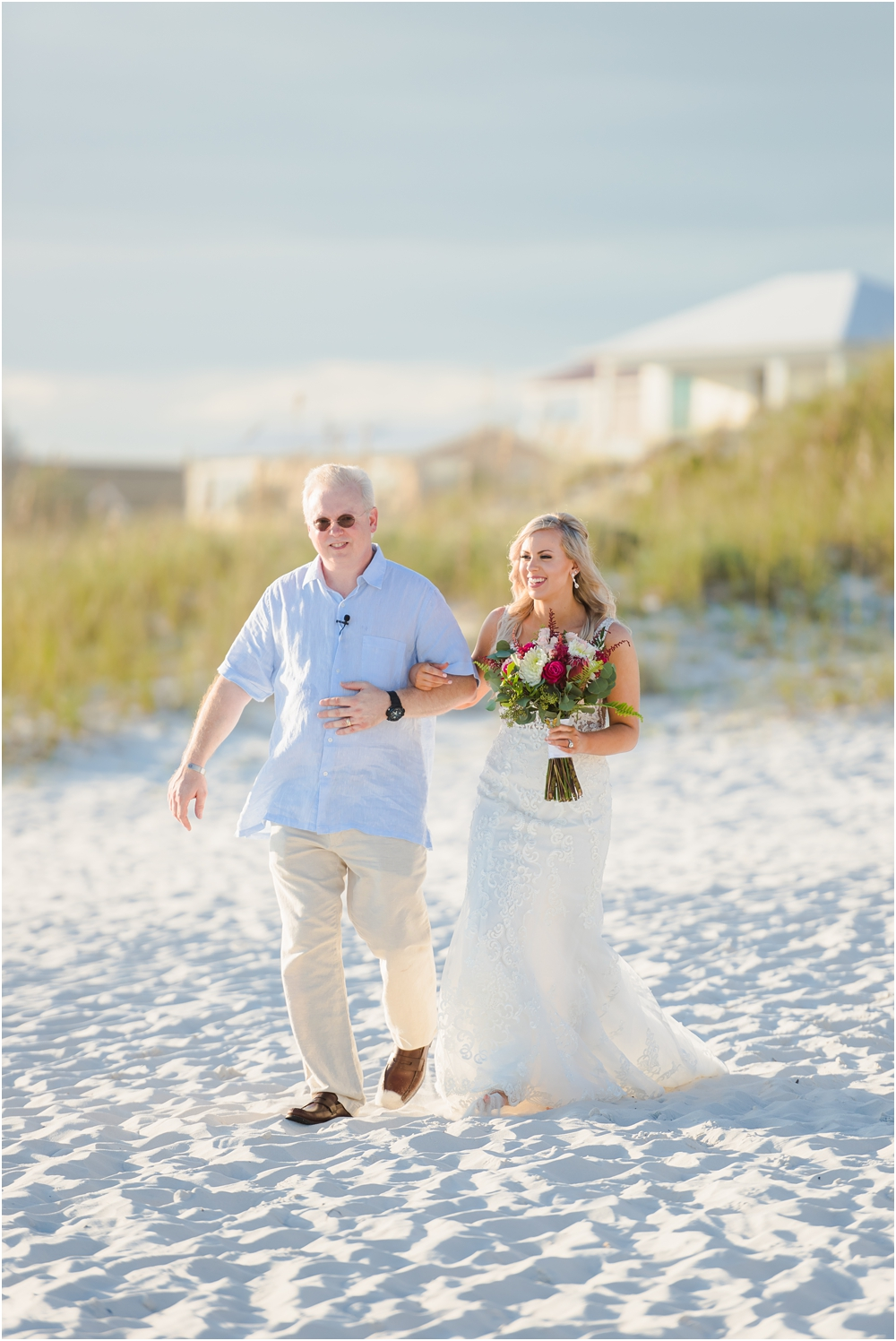 mcglothlin-wedding-kiersten-stevenson-photography-30a-panama-city-beach-dothan-tallahassee-(77-of-145).jpg