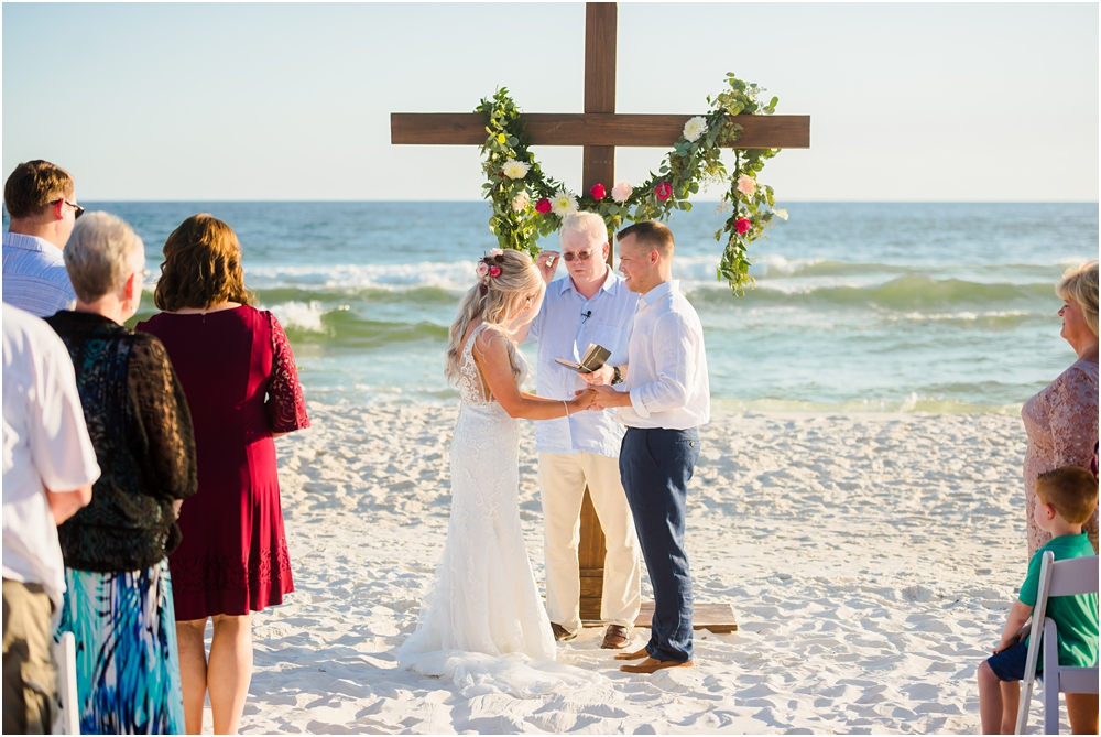 mcglothlin-wedding-kiersten-stevenson-photography-30a-panama-city-beach-dothan-tallahassee-(80-of-145).jpg