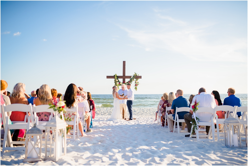 mcglothlin-wedding-kiersten-stevenson-photography-30a-panama-city-beach-dothan-tallahassee-(81-of-145).jpg
