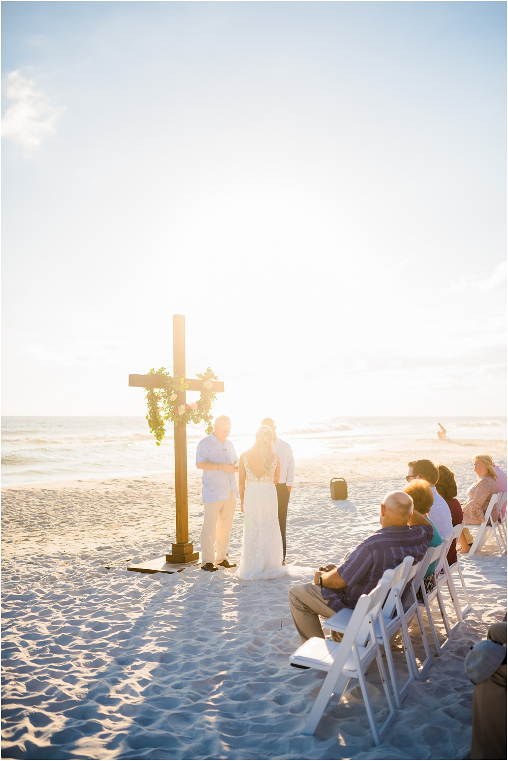 mcglothlin-wedding-kiersten-stevenson-photography-30a-panama-city-beach-dothan-tallahassee-(84-of-145).jpg