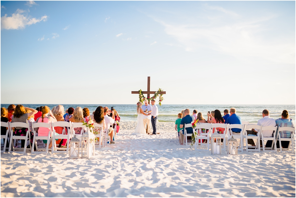 mcglothlin-wedding-kiersten-stevenson-photography-30a-panama-city-beach-dothan-tallahassee-(85-of-145).jpg