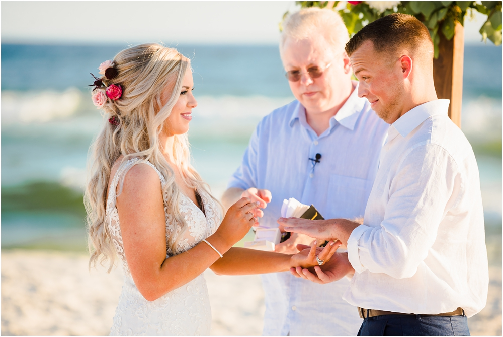 mcglothlin-wedding-kiersten-stevenson-photography-30a-panama-city-beach-dothan-tallahassee-(87-of-145).jpg