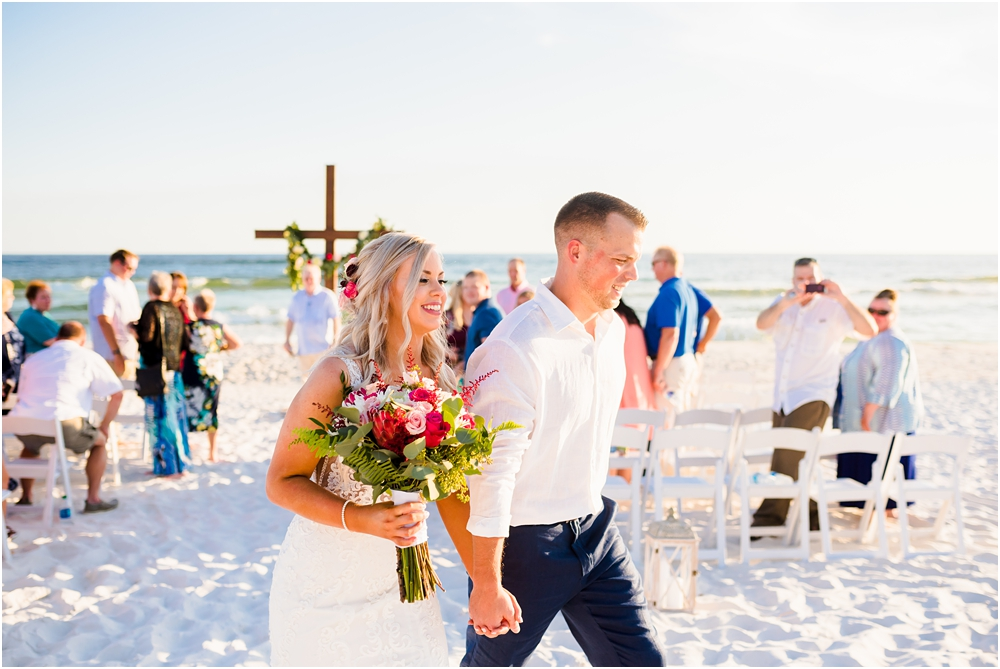 mcglothlin-wedding-kiersten-stevenson-photography-30a-panama-city-beach-dothan-tallahassee-(93-of-145).jpg