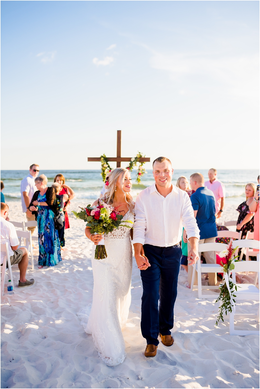 mcglothlin-wedding-kiersten-stevenson-photography-30a-panama-city-beach-dothan-tallahassee-(92-of-145).jpg