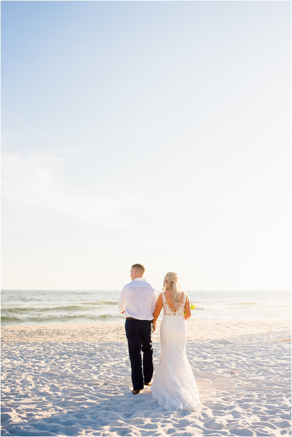 mcglothlin-wedding-kiersten-stevenson-photography-30a-panama-city-beach-dothan-tallahassee-(95-of-145).jpg