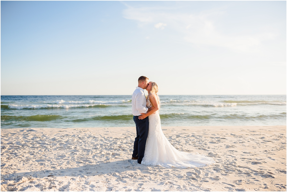 mcglothlin-wedding-kiersten-stevenson-photography-30a-panama-city-beach-dothan-tallahassee-(96-of-145).jpg