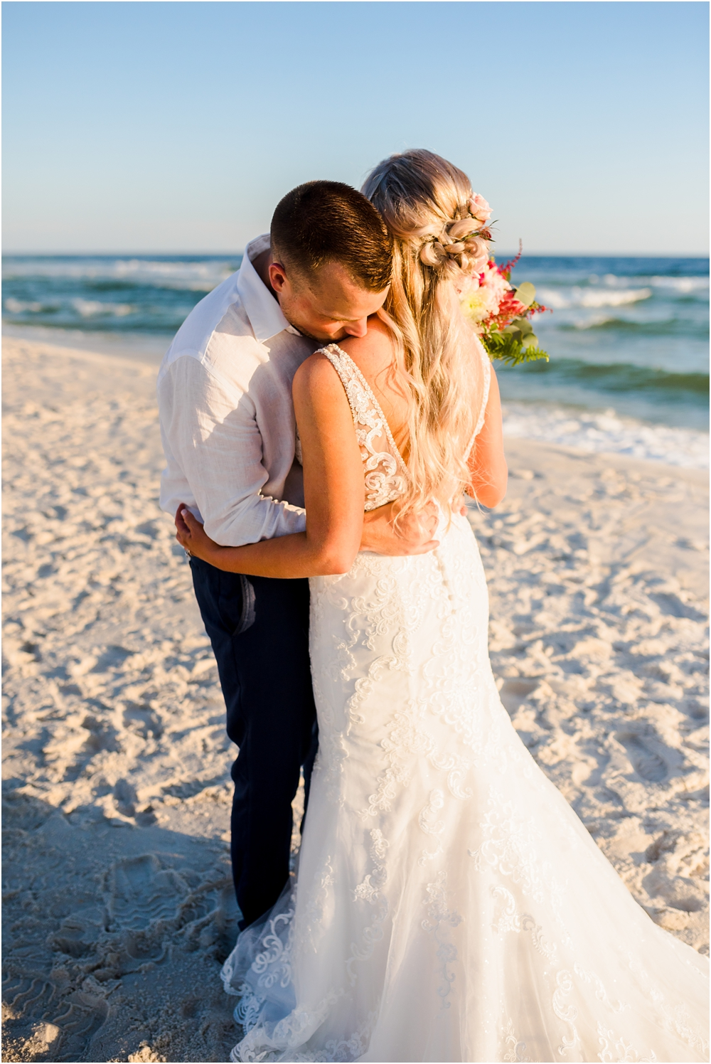 mcglothlin-wedding-kiersten-stevenson-photography-30a-panama-city-beach-dothan-tallahassee-(97-of-145).jpg