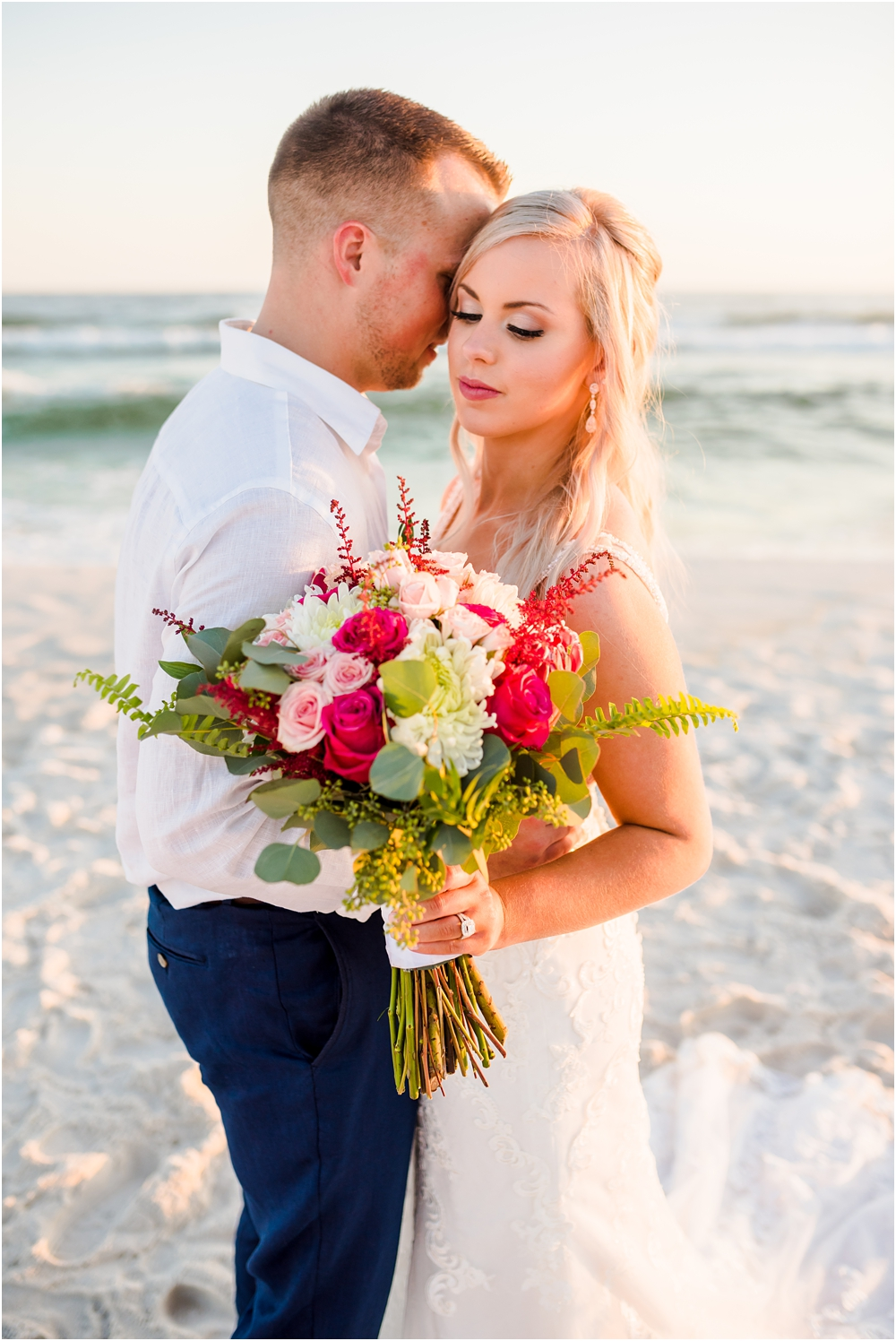 mcglothlin-wedding-kiersten-stevenson-photography-30a-panama-city-beach-dothan-tallahassee-(103-of-145).jpg